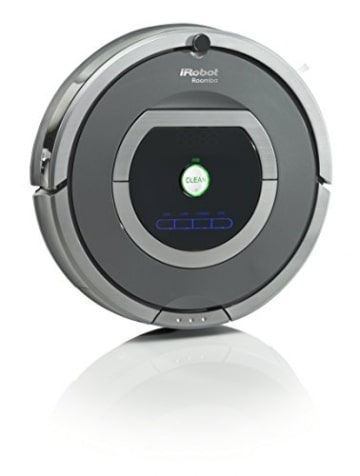irobot roomba 782 getestet saugroboter erfahrungsbericht. Black Bedroom Furniture Sets. Home Design Ideas
