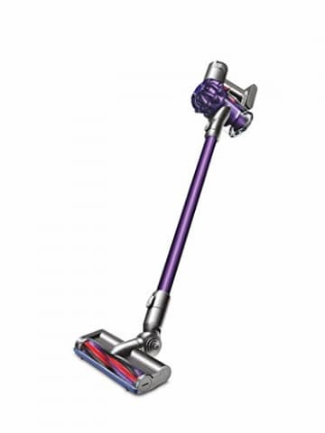 Dyson V6 Animalpro Staubsauger
