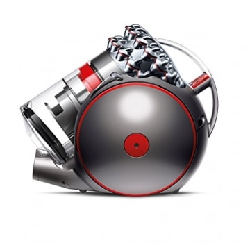 Dyson Cinetic Big Ball Animalpro 2 Zyklonstaubsauger - 4