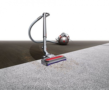 Dyson Cinetic Big Ball Animalpro 2 Zyklonstaubsauger - 5